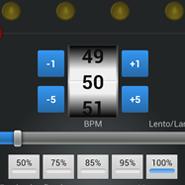 Metronome Beats Review