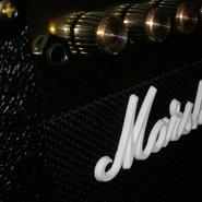 Understanding Amplifier Loudness