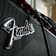 What size amp do you need for gigs?