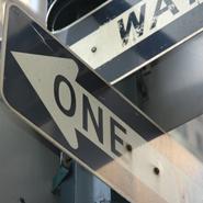 Goals - Signposts