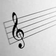Learn Music Faster Count In