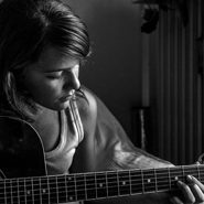 Learn Music Faster – Enjoy the Process of Learning, not the Dream of Playing