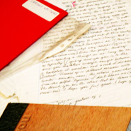 Folder and Notes