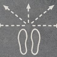 Setting Goals 5 – How To Set Goals – Choosing Your Goal